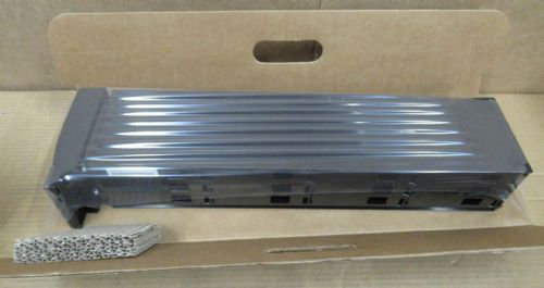 Fujitsu Eternus 12Slot Magazine Right For LT40S2/LT60S2 Tape Library FTS:LTS2Z02